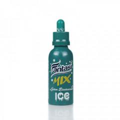 Fantasi Mix - Lychee Blackcurrant Ice