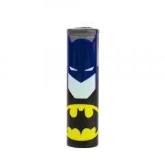 Термоусадка 18650 Super Heroes Batman