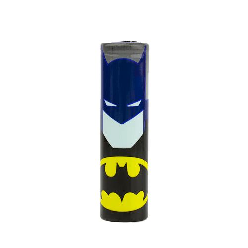 Термоусадка для аккумуляторов Batman