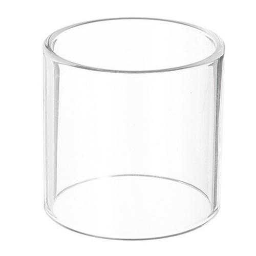 Сменное стекло Geekvape Griffin 25мм
