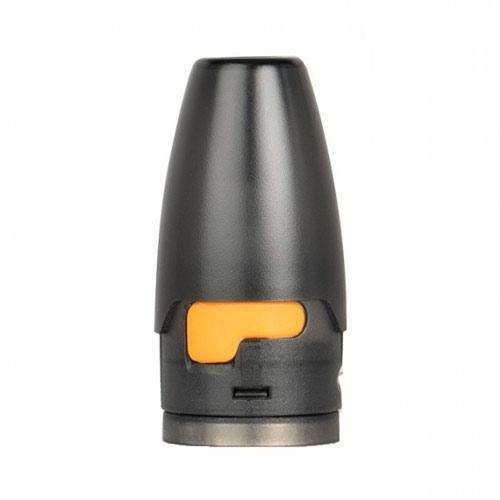 Испаритель/Картридж Hotcig Kubi Refillable Pod Cartridge 1.8 Ом