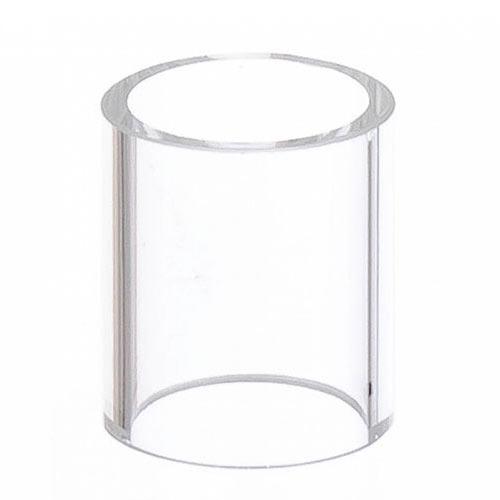 Сменное стекло для IJUST S