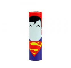 Термоусадка 18650 Super Heroes Super Man
