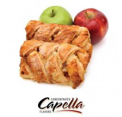 Ароматизатор Capella Apple Pie (Яблочный пирог)