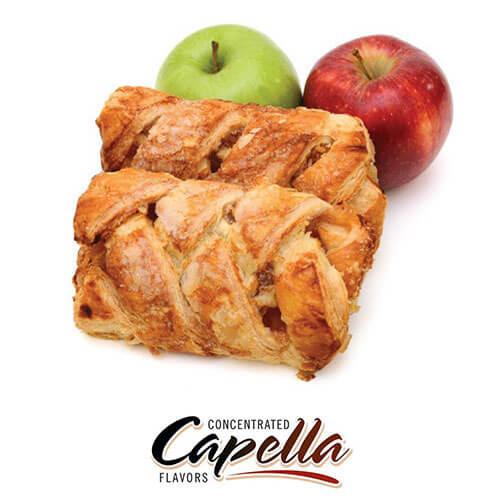 Ароматизатор Apple Pie V3 (Яблочный пирог) Capella