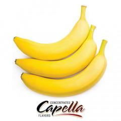 Ароматизатор Capella Banana (Банан)