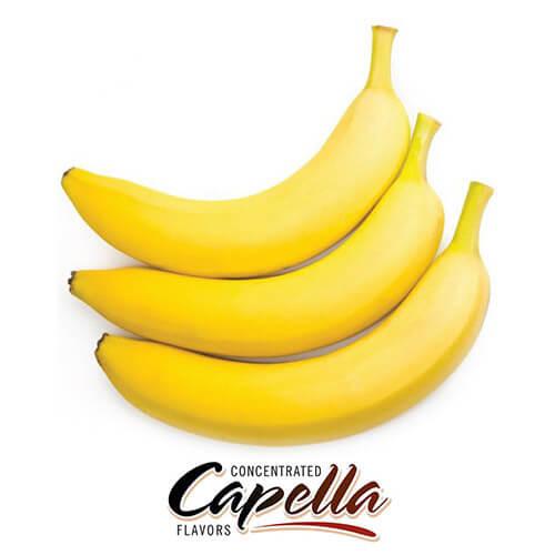 Ароматизатор Banana (Банан) Capella