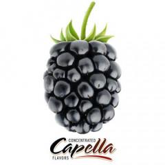 Ароматизатор Capella Blackberry (Ежевика)