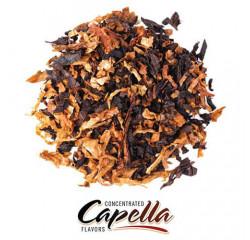 Ароматизатор Capella Bold Burley Tobacco (Табак)