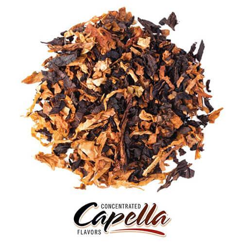 Ароматизатор Bold Burley Tobacco (Табак) Capella