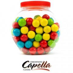 Ароматизатор Capella Bubble Gum (Жвачка)
