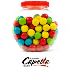 Ароматизатор Capella Bubble Gum (Жвачка)