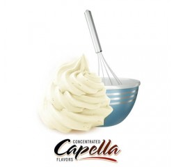 Ароматизатор Capella Cake Batter (Крем для торта)