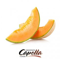 Ароматизатор Capella Cantaloupe (Мускусная дыня)