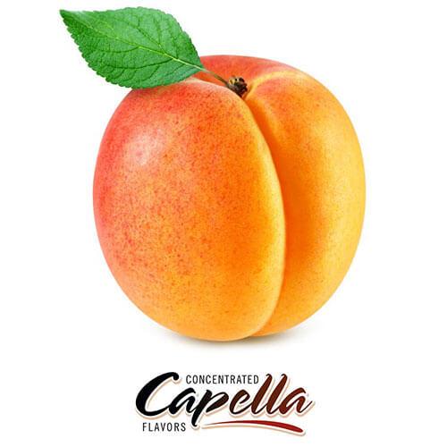 Ароматизатор Apricot (Абрикос) Capella