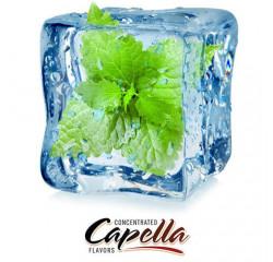 Ароматизатор Capella Cool Mint (Холодная мята)