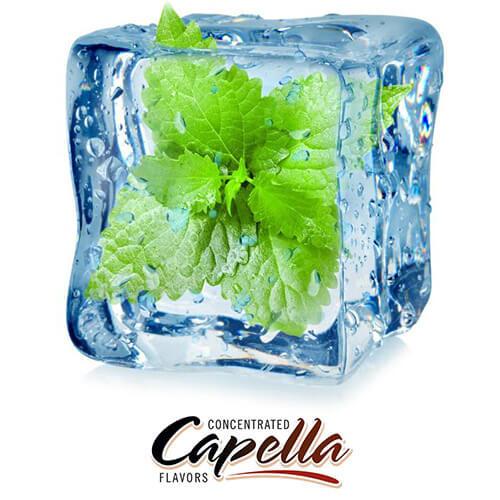Ароматизатор Cool Mint (Холодная мята) Capella