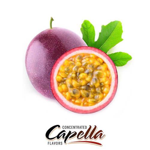 Ароматизатор Passionfruit (Маракуйя) Capella