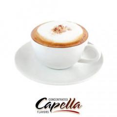 Ароматизатор Capella Cappuccino v2 (Капучино)