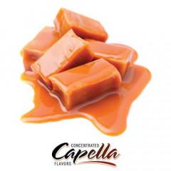 Ароматизатор Capella Caramel (Карамель)