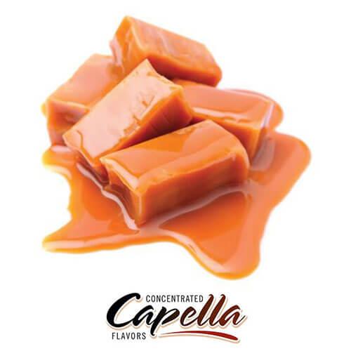 Ароматизатор Caramel (Карамель) Capella