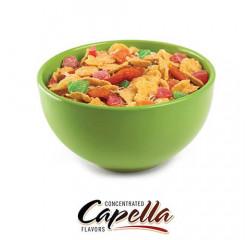 Ароматизатор Capella Cereal 27 (Хлопья)