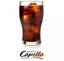 Ароматизатор Capella Cola (Кола)