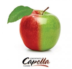 Ароматизатор Capella Double Apple (Два яблока)