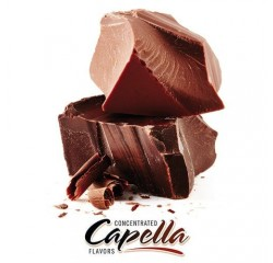 Ароматизатор Capella Double Chocolate V2 (Шоколад)