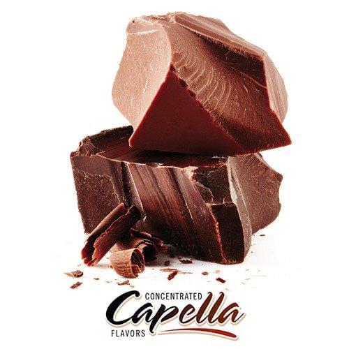 Ароматизатор Double Chocolate V2 (Шоколад) Capella