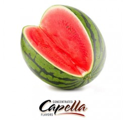 Ароматизатор Capella Double Watermelon (Двойной арбуз)