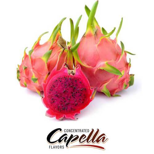 Ароматизатор Dragonfruit (Драконий фрукт) Capella