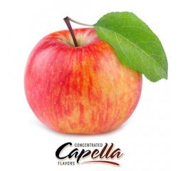 Ароматизатор Capella Fuji Apple (Яблоко Фудзи)