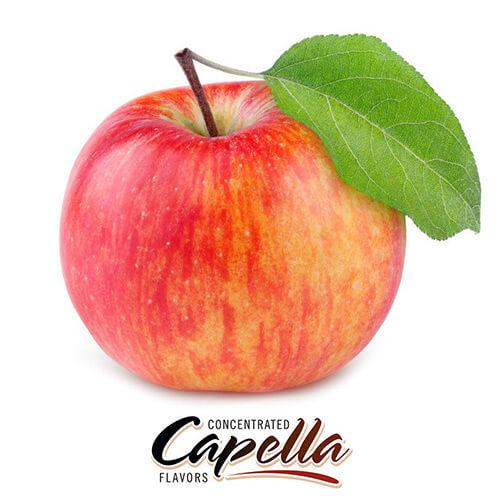 Ароматизатор Fuji Apple (Яблоко Фудзи) Capella