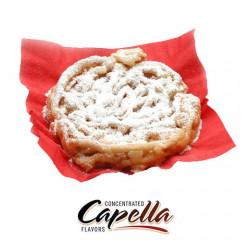 Ароматизатор Capella Funnel Cake (Десерт воронка)
