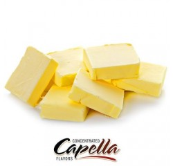 Ароматизатор Capella Golden Butter (Масло)
