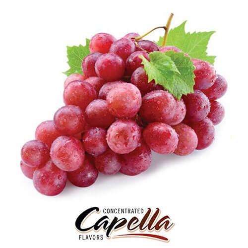 Ароматизатор Grape (Виноград) Capella