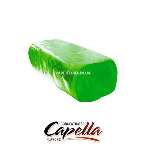 Ароматизатор Green Apple Hard Candy (Яблочный леденец) Capella