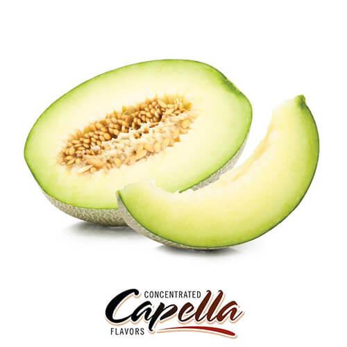 Ароматизатор Honeydew Melon (Медовая дыня) Capella