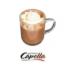 Ароматизатор Capella Hot Cocoa (Горячее какао)