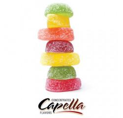 Ароматизатор Capella Jelly Candy (Желейные конфетки)
