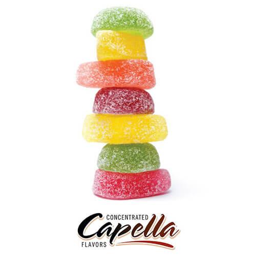 Ароматизатор Jelly Candy (Желейные конфетки) Capella
