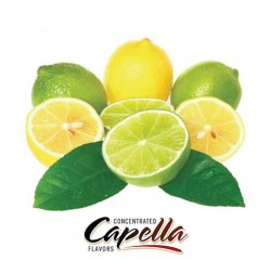 Ароматизатор Capella Lemon Lime (Лимон лайм)