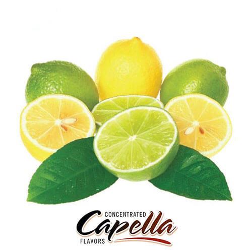 Ароматизатор Lemon Lime (Лимон лайм) Capella