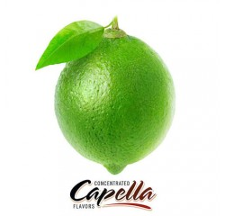 Ароматизатор Capella Lime (Лайм)