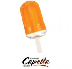 Ароматизатор Capella Orange Creamsicle (Апельсиновое мороженое)