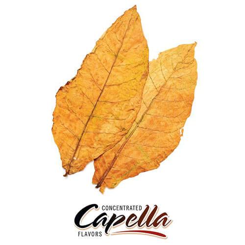 Ароматизатор Original Blend Tobacco (Табак) Capella