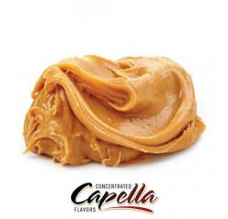 Ароматизатор Capella Peanut Butter (Арахисовая паста)