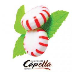 Ароматизатор Capella Peppermint (Перечная мята)