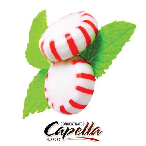 Ароматизатор Peppermint (Перечная мята) Capella